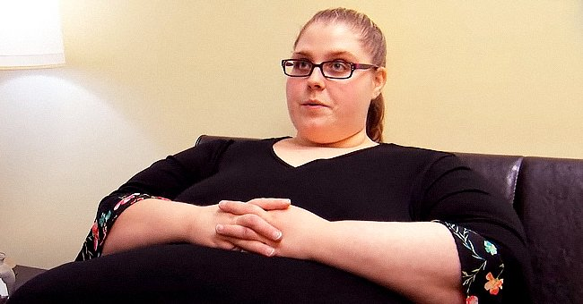 'My 600-lb Life's Tiffany Barker Can No Longer Afford an Apartment Amid Weight Loss Journey