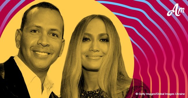 Alex Rodriguez responds to Jennifer Lopez's engagement ring hints amid wedding rumors