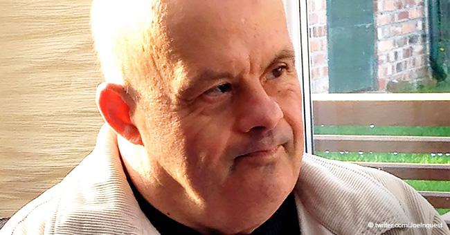 Un homme atteint du syndrome de Down est mort après avoir passé 20 jours dans un lit d'hôpital sans manger