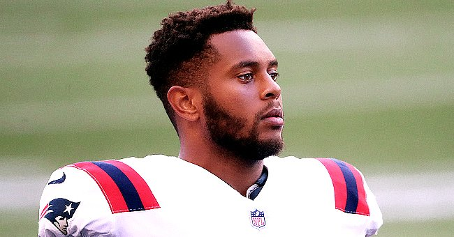 Patriots' Justin Herron Heroically Rescues Woman from Attempted Assault in a Park
