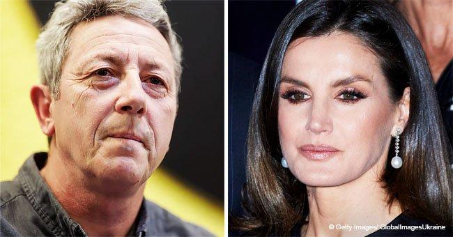 Primer marido de la Reina Letizia volverá a casarse
