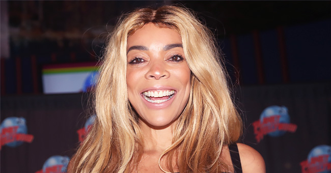 Lifetime Announces Wendy Williams Biopic That May Include Personal Drama