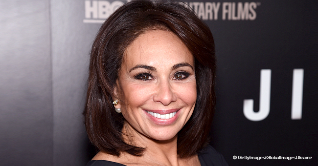 Jeanine Pirro's Weekend Show on Fox News Will Be Pre-Empted for Second Straight Week