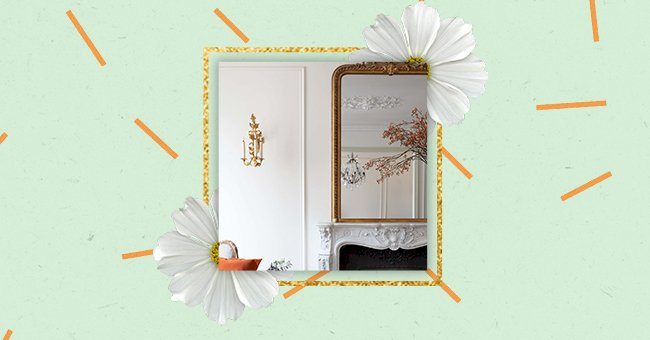 A Guide To Decorating Space Like A Chic French Girl