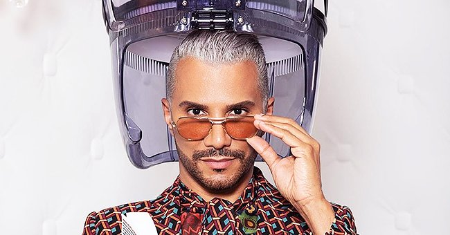 Jay Manuel Says He Will Always Say Positive Things about Tyra Banks despite Experience on Show