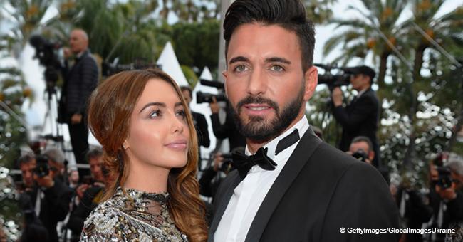 Nabilla est enceinte : Elle annonce pourquoi elle et Thomas quittent la France