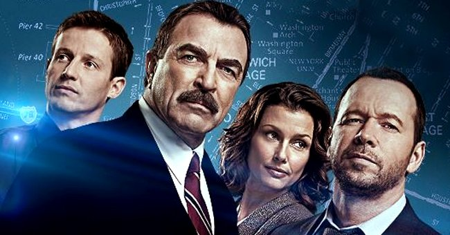 CBS Confirms Beloved Series 'Blue Bloods' Has Officially Been Renewed for 12th Season