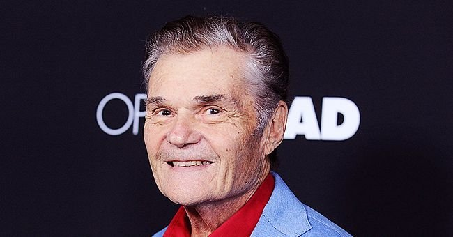Fred Willard Dead at 86 — Glimpse inside Life and Career of the Famous Actor