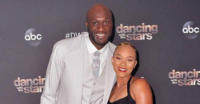 Lamar Odom Slams Ex-fiancée Sabrina Parr, Says She Released Their Show without Letting Him Know