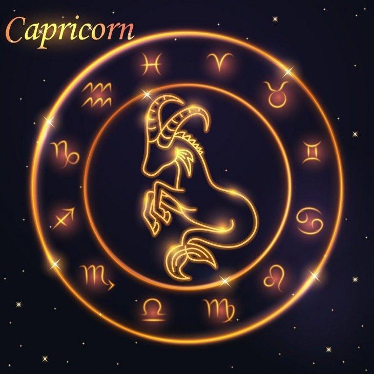 Capricornio| Foto: Shutterstock
