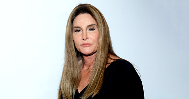 Meet Caitlyn Jenner's Mom Esther Who Has Always Been Proud of Her Child
