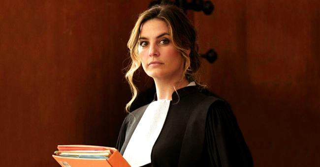 """""""Olivia"""" (TF1) avec Laetitia Milot largement critiquée par le public"""