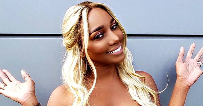 NeNe Leakes' Alleged Grandson Celebrates 2nd Birthday with Adorable Halloween-Themed Party