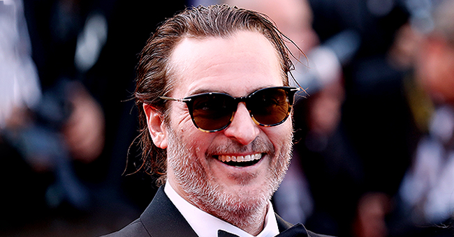 Joaquin Phoenix: Tough Childhood, Worldwide Fame and Other Little Known Facts about the 'Walk The Line' Actor