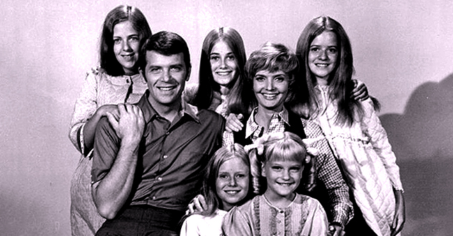 'The Brady Bunch' – Where the Cast of This Legendary Sitcom Is Now