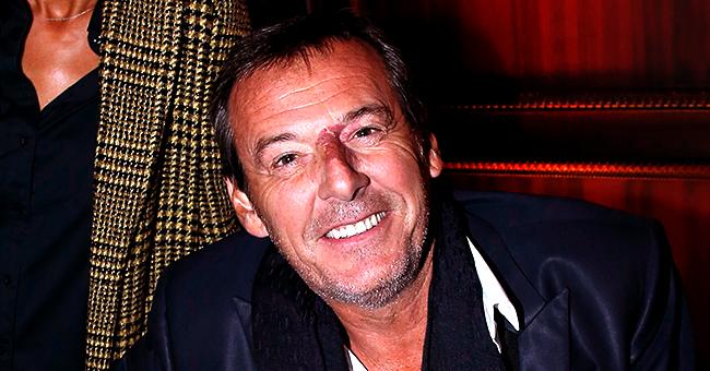"""Jean-Luc Reichmann annonce le mariage d'un ex-champion des """"12 Coups de Midi"""""""
