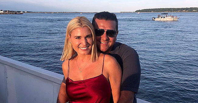 'Cake Boss' Star Buddy Valastro Is a Doting Husband and Father of Four — Meet His Family