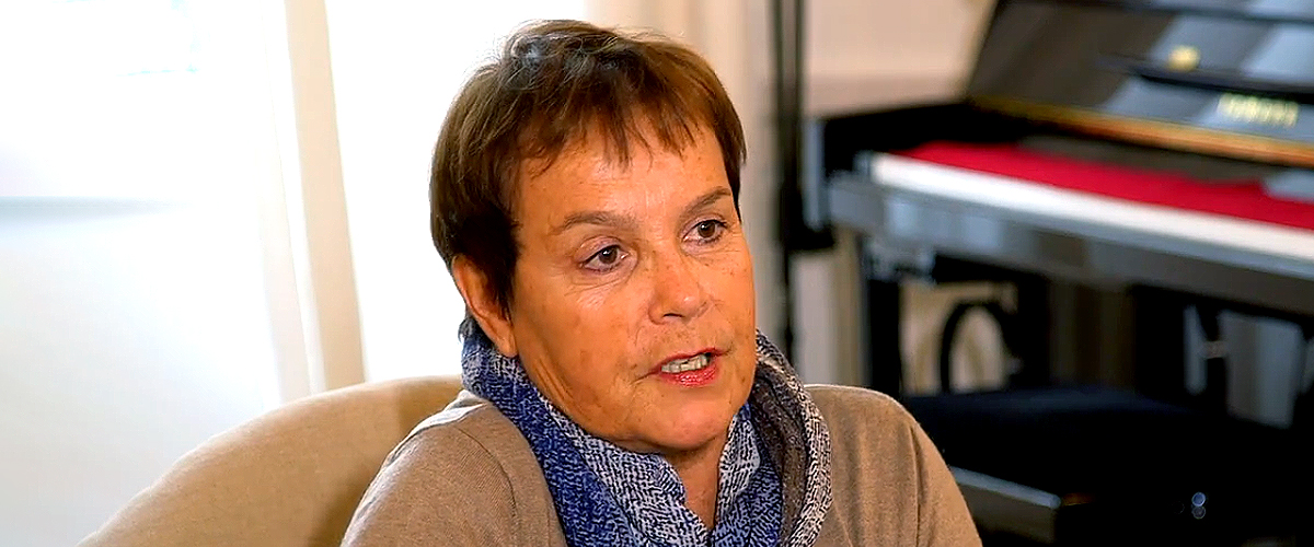 Télématin : Marie-Dominique Perrin quitte le spectacle après 33 ans de carrière