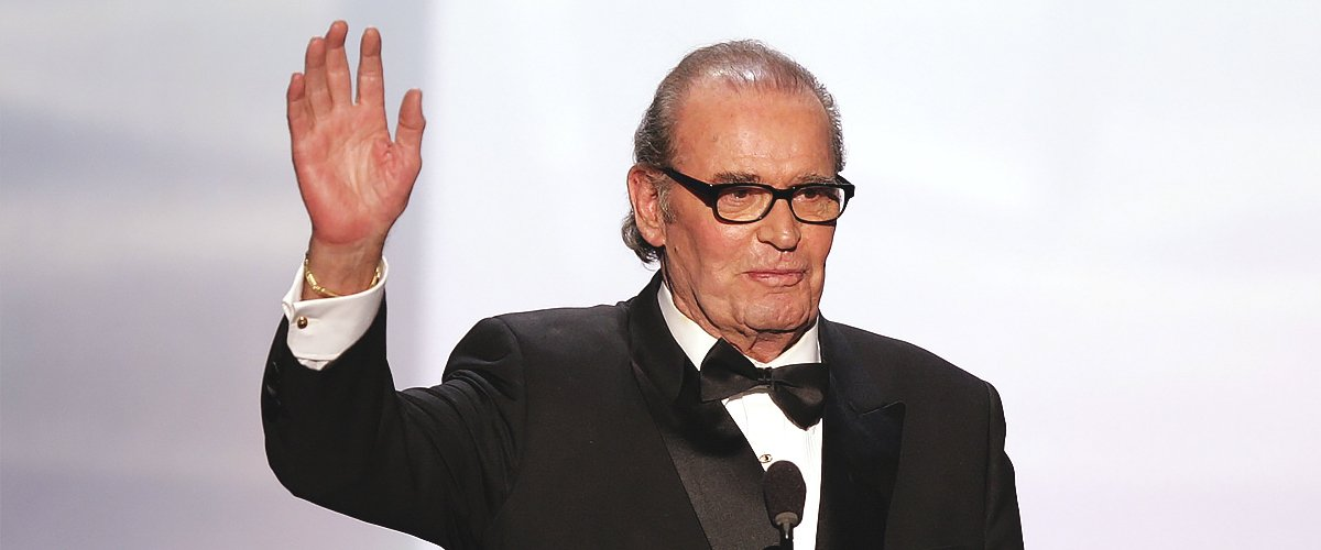 James Garner Had Knee Injuries and Suffered a Stroke — inside the Actor's Life and Death