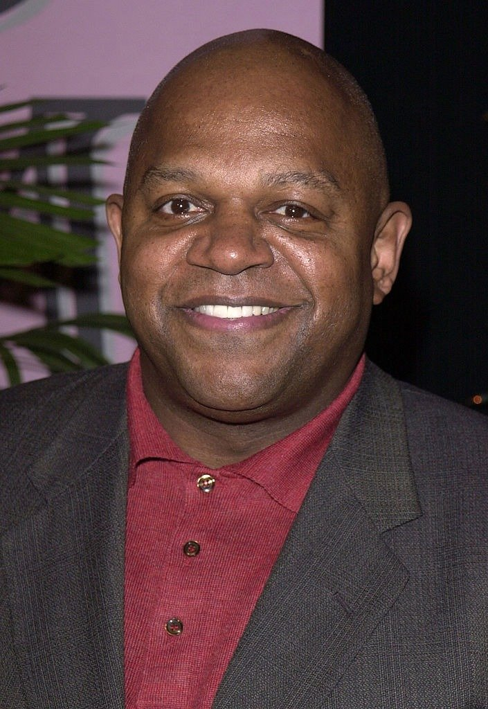 Charles Dutton during the 5th Annual Prism Awards at CBS Television City in Los Angeles, California, United States. | Photo: Getty Images