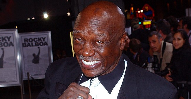 Tony Burton of 'Rocky' Died at 78 in 2016 – Circumstances of His Death