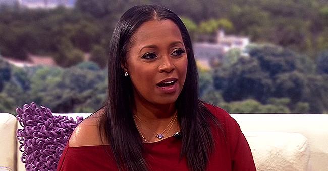 Keisha Knight Pulliam of 'Beauty Shop' Launches Venture Capital Fund for Black Female Entrepreneurs