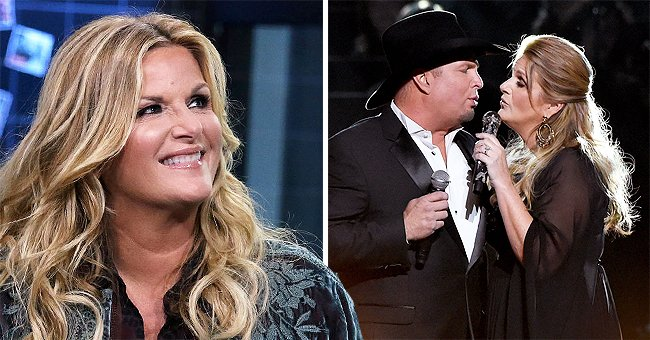 Trisha Yearwood Shares Makeup-Free Selfie with the Most Candid Message about Beauty