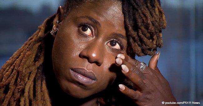 """Mujer llamada """"psicótica"""" tras decir que es banquera y que tiene un BMW introdujo una demanda"""