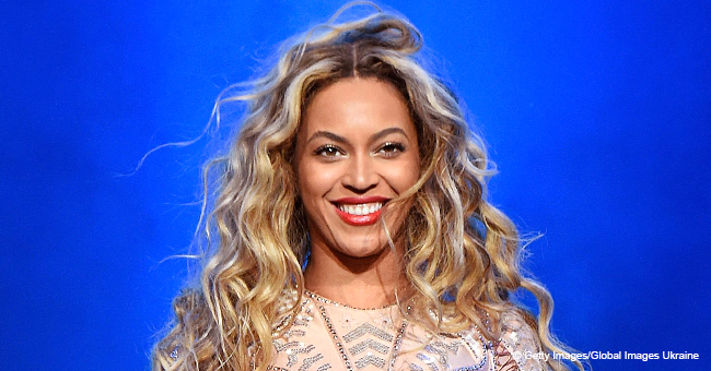 Beyoncé Cuddles with Her Twins and Dances with Blue Ivy in Trailer for Netflix Doc 'Homecoming'