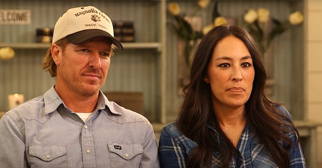 'Fixer Upper's Chip Gaines Shows Damage to His Restaurant after Texas Snow Crisis — See Video