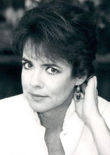 Stockard Channing | Image : Wikimedia Commons