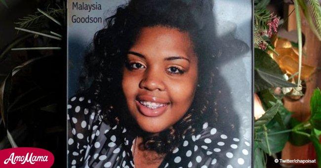 Junge Mutter stirbt mit einem Kinderwagen, nach versehentlichem Sturz von U-Bahn-Treppe