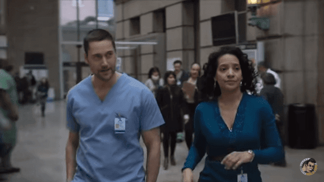 NEW AMSTERDAM Official Trailer (HD) NBC Medical Drama Series. | Photo : Youtube/JoBlo TV Show Trailers