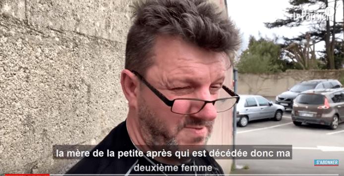 Cancers des enfants à Sainte-Pazanne : «On veut savoir la vérité» | Le parisien : Youtube