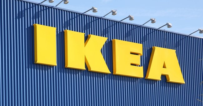 IKEA Recalls Bowls, Plates and Mugs Due to Risk of Breakage and Burns