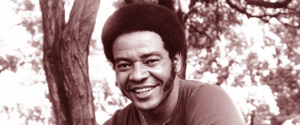 Singer Bill Withers Once Made Toilets for Day Job Then Rose to Stardom after Writing Breakthrough Hit