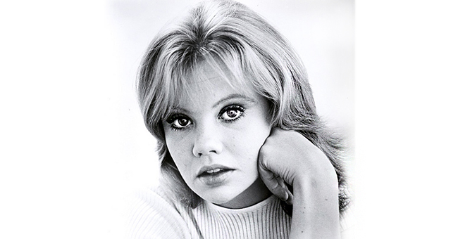Hayley Mills, Who Played Pollyanna in the Iconic Movie, Has Gone through Ups and Downs in Her Life
