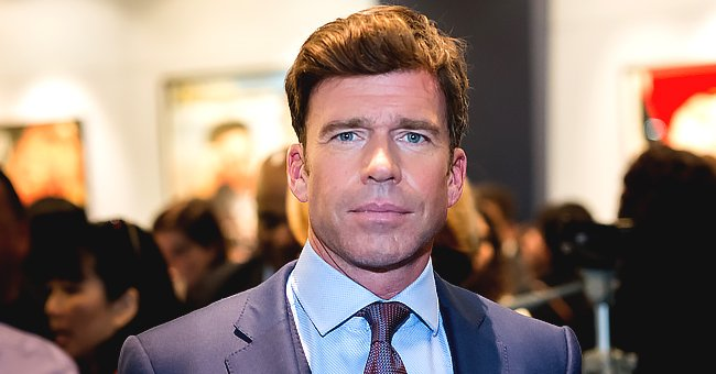 'Yellowstone' Creator Taylor Sheridan Has New Show in the Works — Inside Spy Drama 'Lioness'