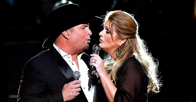 Trisha Yearwood Reveals the Best Gift Husband Garth Brooks Has Given Her — It's an Unusual Item