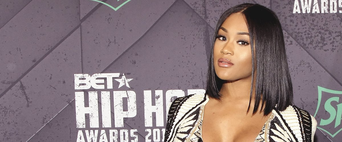 Glimpse into Lira Galore's Life, Including Her Personal Life and Relationships