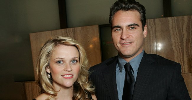 Reese Witherspoon Celebrates 15th Anniversary of 'Walk the Line' with a Heartfelt Tribute