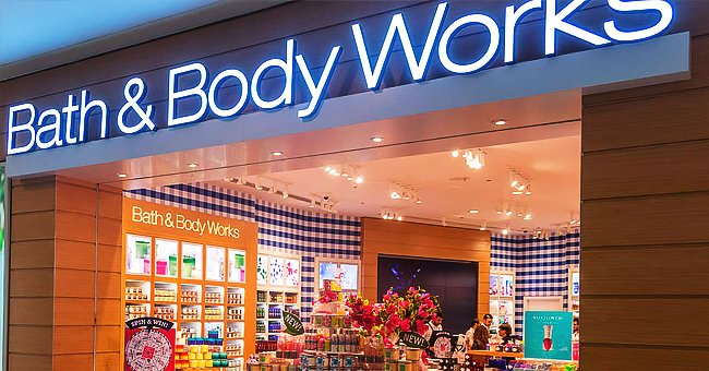 Why Bath & Body Works Is Closing 50 Stores across the Country