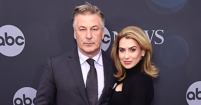 Hilaria Baldwin Is Not Ready to Find out Unborn Baby's Gender after Multiple Miscarriages in 2019