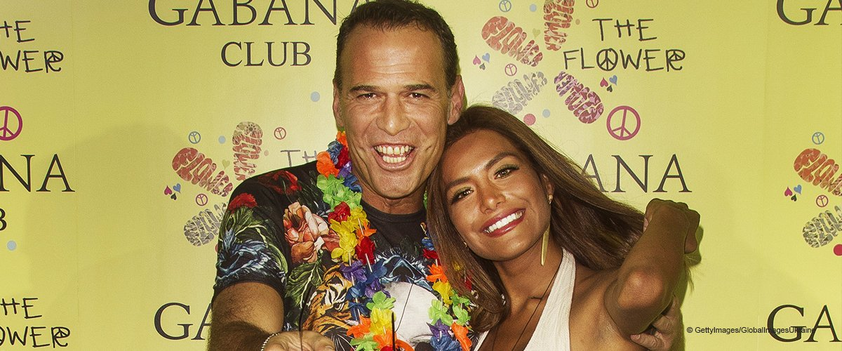 Miriam Saavedra y Carlos Lozano: nueva oportunidad de revivir el amor
