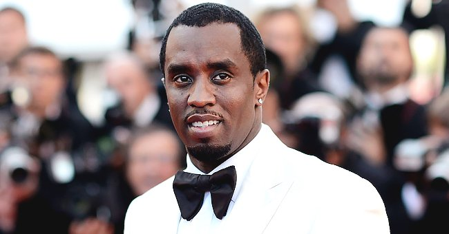 Diddy Announces He Has Canceled His New Year's Eve Party — Here's Why