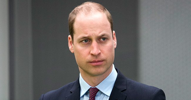Prince William Slams BBC in a Video after an Inquiry into Princess Diana's Past Interview – Watch His Speech
