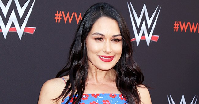 People: Brie Bella Opens up about Hard Parenting Moment While Raising Two Kids