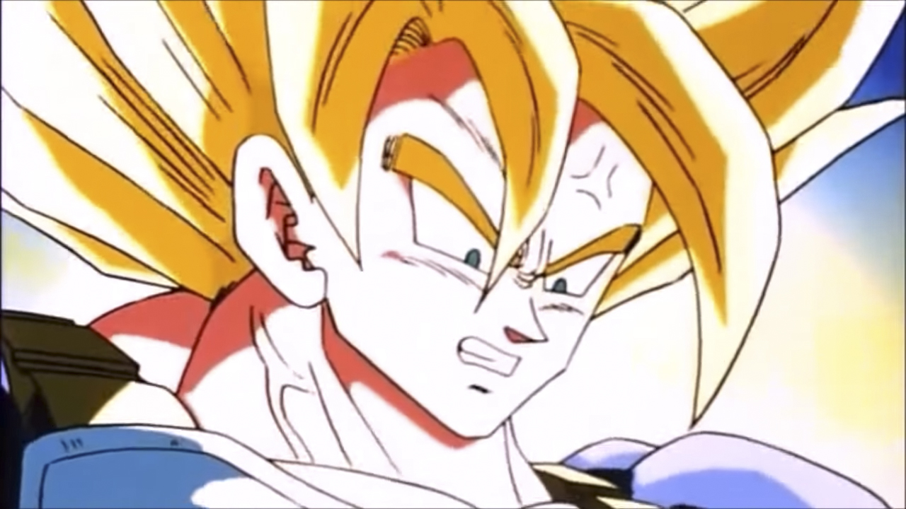 Image credits: Toei Animation/Dragon Ball (YouTube/MoodZi)