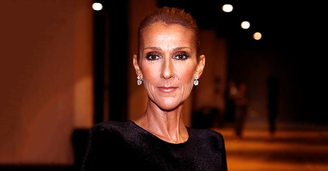 Céline Dion répond aux rumeurs sur son mauvais état de santé
