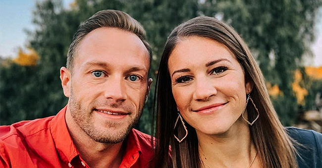Adam Busby: Male Postpartum Depression, Starting a Media Company and Other Little Known Facts about the 'Outdaughtered' Star